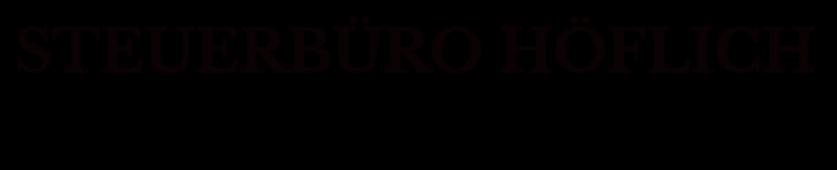 Logo_Komplett_transpa