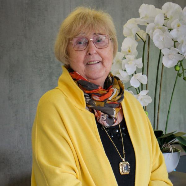 Barbara Denter Hammermann quadrat