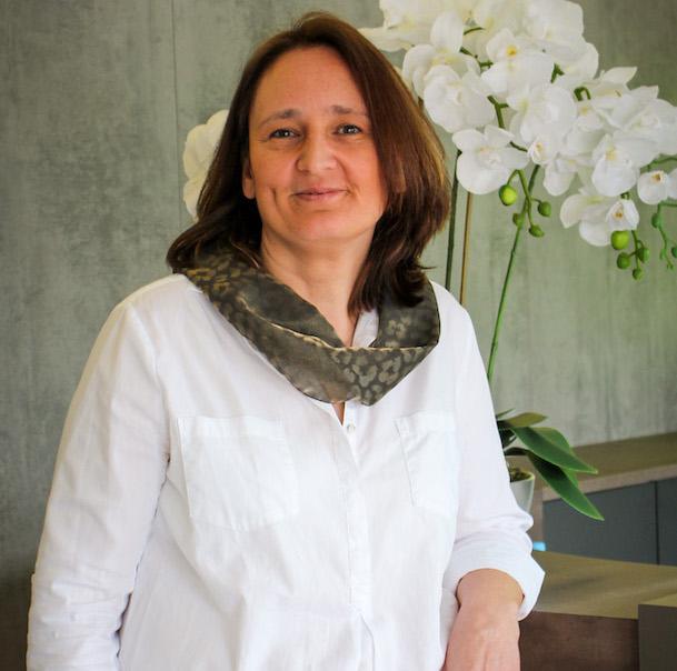 Einzelfoto Anja Denter klein