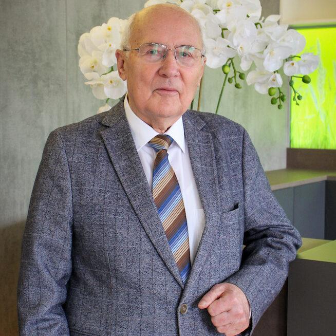 Einzelfoto Hans Höflich